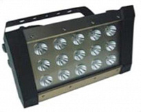 Archi Light LED Panoramic 225W