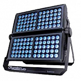 Studio Due CITYCOLOR LED RGBW/FC
