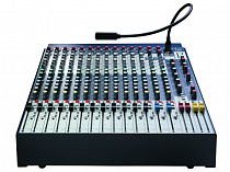Soundcraft GB2R-12/2