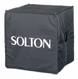 Solton acoustic aart15sub Cover