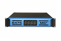 MC2 Audio E4-75