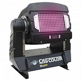 Studio Due CITY COLOR CC2500/C IP54