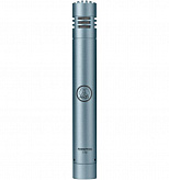 AKG Perception 170