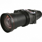 Barco TLD+ LENS 1.5-2.0