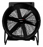 Magic FX STAGE FAN XL