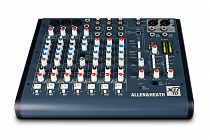Allen&Heath XB10