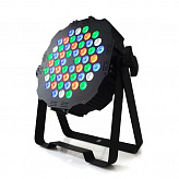 Dialighting Led Par Slim 54