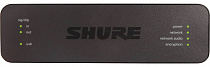 SHURE ANIUSB-MATRIX