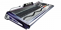 Soundcraft GB8-48