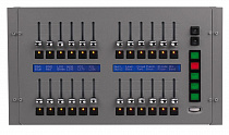 Martin M-Series Top Submaster Wide Module