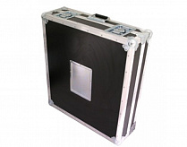 Jands Flightcase for Jands Vista I3