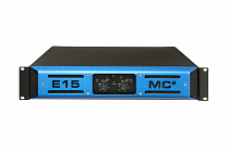 MC2 Audio E 15