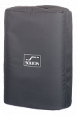 Solton acoustic aart 15 A Cover