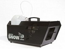 LE Maitre ARCTIC SNOW MACHINE