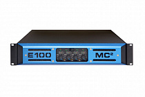 MC2 Audio E 100