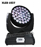 PR Lighting XLED 1037