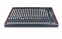 Allen&Heath ZED24