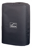 Solton acoustic aart 10 A Cover