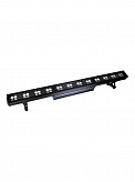 Dialighting LED Bar 48 C+W LEDs